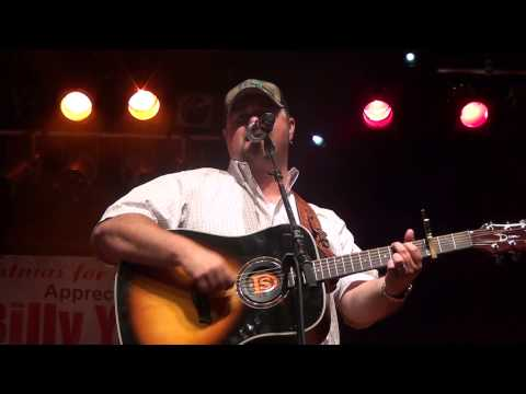 Daryle Singletary - That's Why I Sing This Way