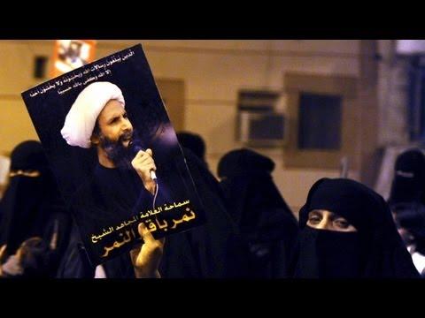 Mosaic News - 07/27/12: Saudi Forces Fire Live Rounds at Demonstrators in al-Qatif