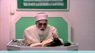 Salih Peygamber