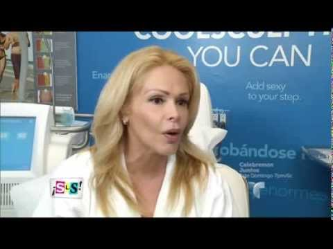 miami-dermatologist-dr.-bowes-performs-the-coolsculpting-procedure-on-mexican-actress-patty-alvarez