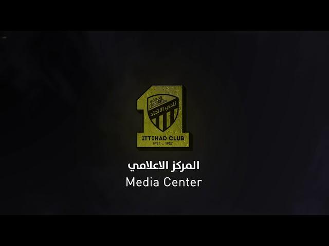 🎥  التدريب الأخير للنمور في جدة قبل مواجهة ذوب اهن في إياب ثمن النهائي الآسيوي