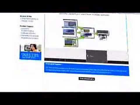 HP Tips #3.01 - Smart Web Printing