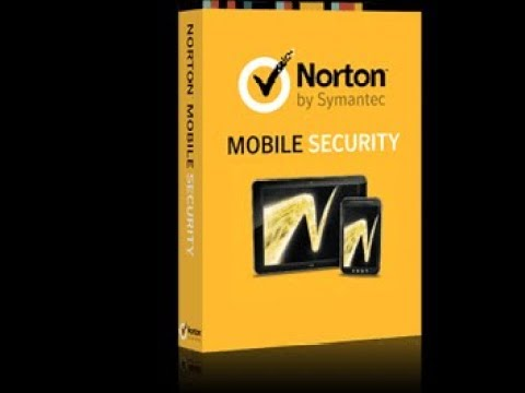 Norton Security Pro Apk