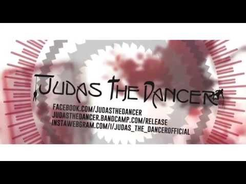 "Judas the Dancer - ""Dough Is Fair"" A BlankTV World Premiere!"