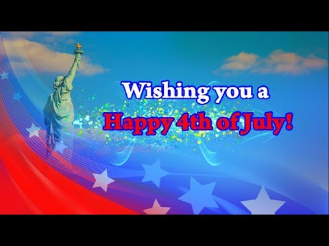 Happy 4th Of July Wishes Independence Day 2019 Quotes