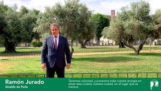 Resumen ecuador legislatura 2019-2023