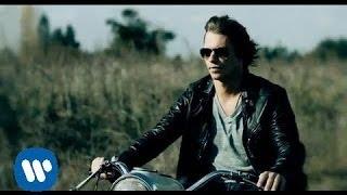 Смотреть клип Carlos Baute - Tu Cuerpo Bailando En Mi Cuerpo