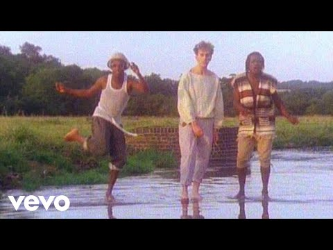 Fun Boy Three - Summertime