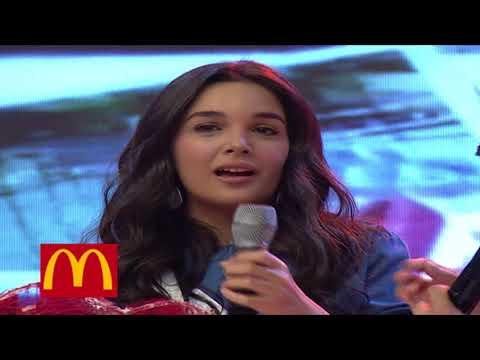 Miss Millennial Aklan | August 19, 2017
