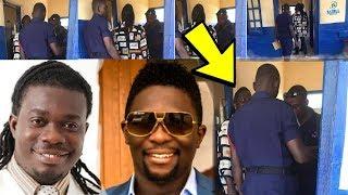vuclip OBOUR Arrest AKOO NANA For Exposing HIM...