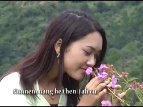Par Than Ko Kan Siang Lo