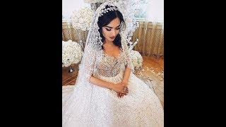 Езидская свадьба 2018 NEW  Dawata Ezdia 2018 в Ярославле