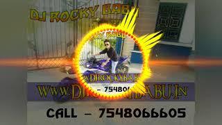 Saat Samundar Par Na Tere Matal Dance Dj Rocky Babu Nadia- MyMp3Boss.In