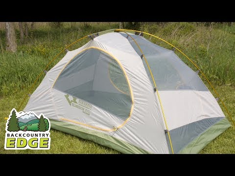 Mountainsmith Morrison Evo 2 Backpacking Tent