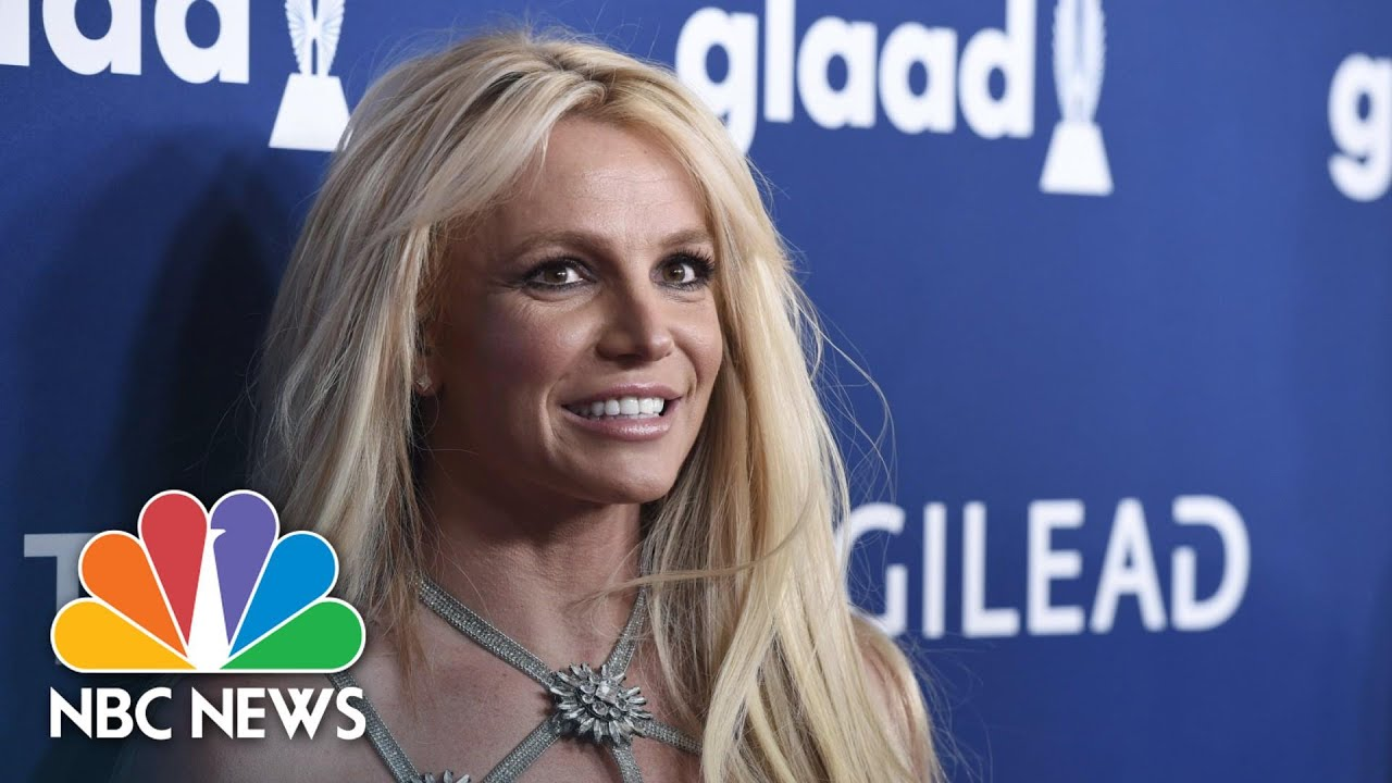 Britney Spears to speak at conservatorship hearing: Here's what we ...