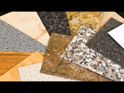 Countertops   Des Moines, IA U2013 Royal Flooring