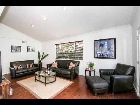 4052 Thomas St Oceanside CA 92056   Oceanside Home For Sale
