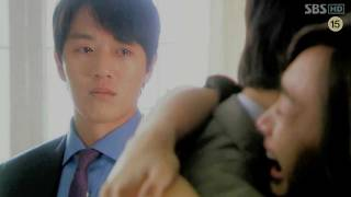 A Thousand Days Promise (MV) Hello