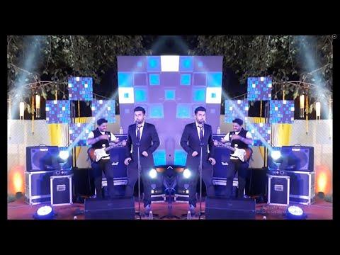 Tu Mere Saamne (Extended) | Amit Singh | Unplugged Cover | Darr | Shahrukh Khan | Juhi Chawla