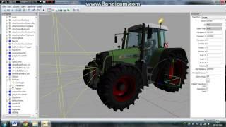 Farming Simulator ( 2011 - 2013 ) Guide - ( Brug Adstrip )