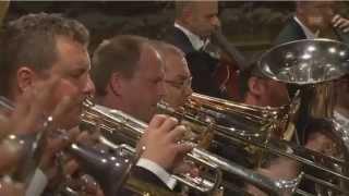 Berlioz - Symphonie fantastique, Op 14 - Bringuier