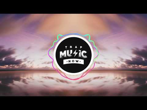 Mungo Jerry - In the Summertime (Hyperclap Trap Remix)