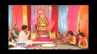 "Baba Tumsa Dayalu Dev ""Hit krishan Bhajan"" Sanjay Mittal #Saawariya"