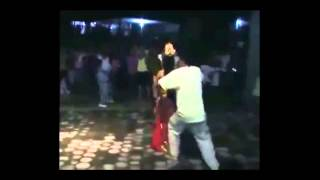 Download Video Tari Bali Mesum Event Ulang Tahun MP3 3GP MP4