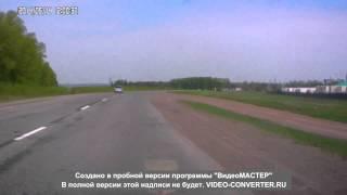 Автовышка(, 2015-05-19T15:45:31.000Z)