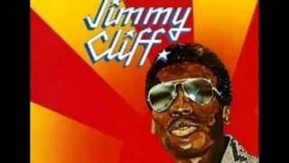 Jimmy Cliff - House of Exile (1974)