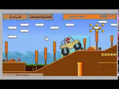 Www Friv Com Games Super Man