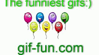 The funniest gifs. Самые смешные гифки:)