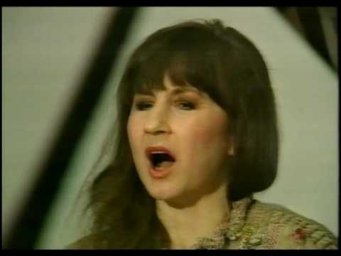 Judith Durham Interview (early 90s)
