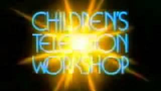 Children's Television Workshop + Lions Gate Films 50%