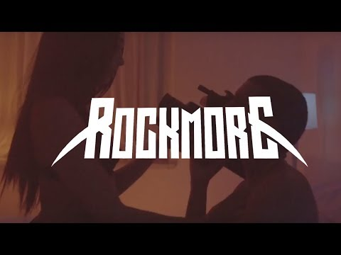 Kurt Rockmore - pornstar. (Official Video)