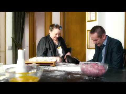 Олег Газманов Мама ost фильм клип Мамы) 2012