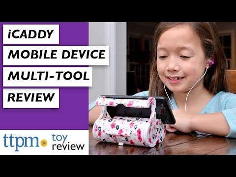 icaddy-mobile-device-multi-tool-from-icaddy