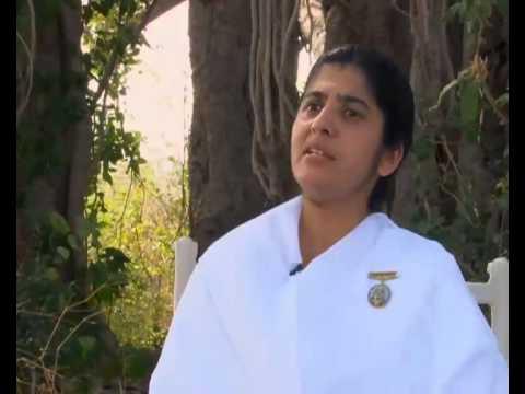 Awakening with Brahma Kumaris-Form of Energy-Suresh Oberoi with BK Shivani Ep-26