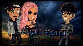 silent storm ~ msp version