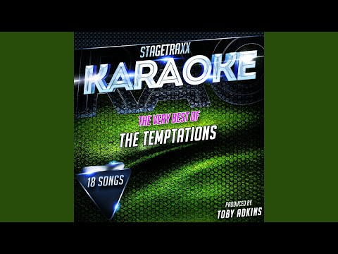 beauty-is-only-skin-deep-(karaoke-version)-(originally-performed-by-the-temptations)