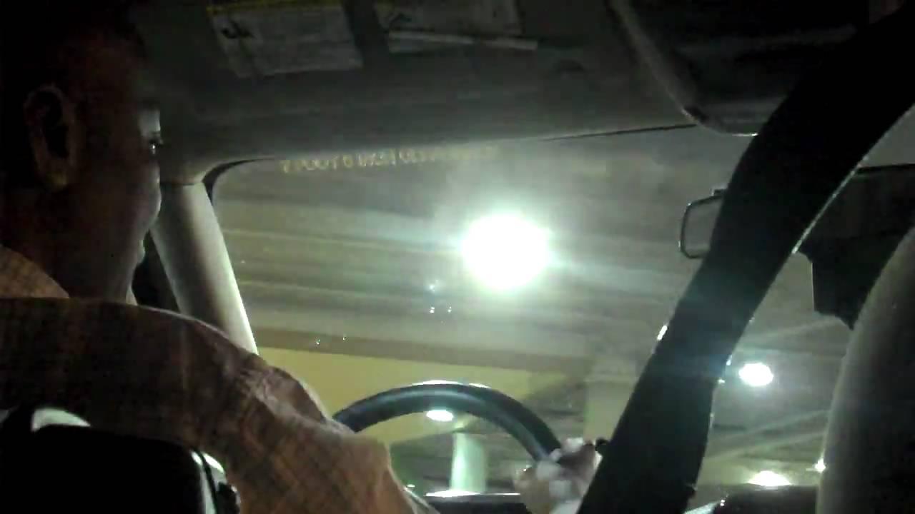 You Taxi cab confessions orgasm