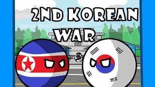 Video AFOW Episode 3: The 2nd Korean war download MP3, 3GP, MP4, WEBM, AVI, FLV September 2017