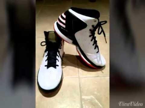 Nike+Adidas=Ukay-Ukay