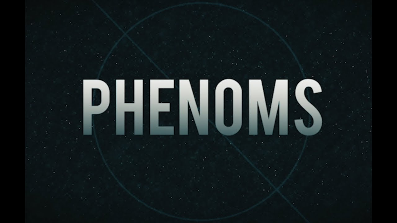 phenoms-official-trailer-fox-sports