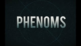 Phenoms | Official Trailer | FOX SPORTS