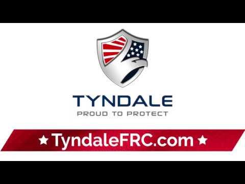 General Workwear FR Clothing - TyndaleFRC com