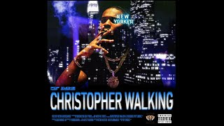 POP SMOKE - Christopher Walking (Official Audio)