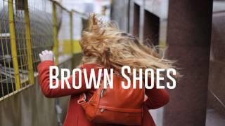 Sing Street - Brown Shoes (Sub. Español)