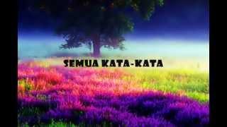 Akim Ahmad - Daya Cinta HQ (with lyrics)