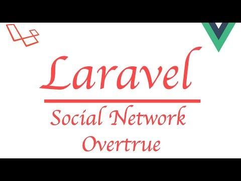 laravel tutorial | Nikkies Tutorials